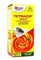 TETRACIP MULTI ml.250 ZAPI